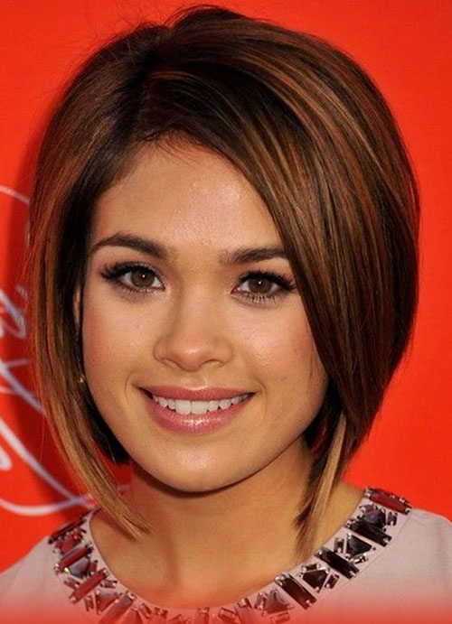 Cute Hairstyles For Bobs